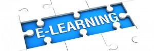 Jogosítvány e-learninggel?